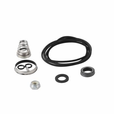 Set mechanische Verkleidung cd car/cer/epdm  - EBARA: 364500034