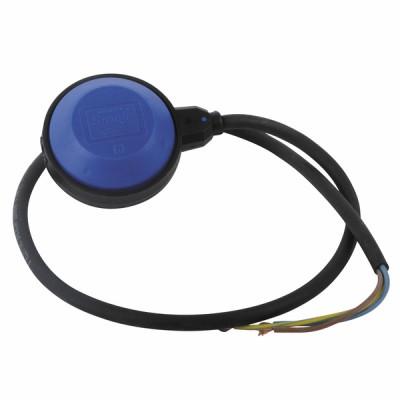 Interrupteur à flotteur H07RN-F3G1 - EBARA : 365231122