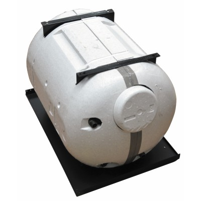 Ballon complet 100L SGNKBE 377 - FERROLI : 39815811