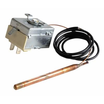Aquastat sécurité 110°C L1000mm - FERROLI : 39816810