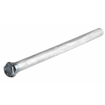 Anodo magnesio fk/lhk32301180 - FERROLI : 39824010