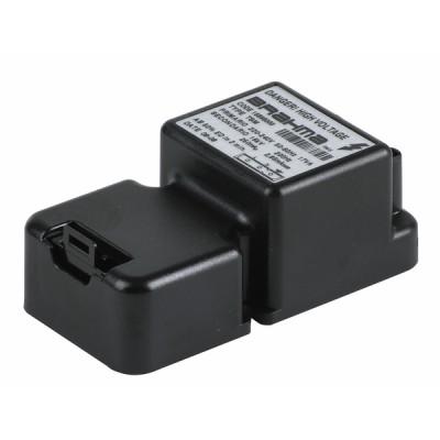 Zündtransformator - DIFF für Frisquet: F3AA40848