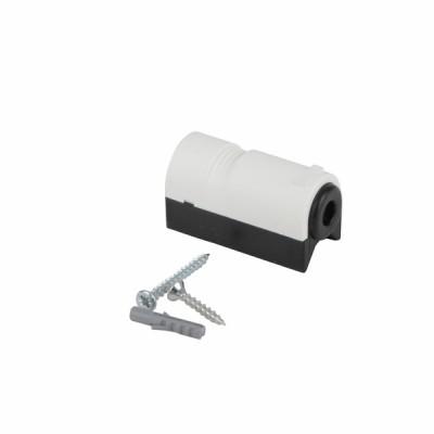 Visio external sensor since 11 - DIFF for Frisquet : F3AA41255
