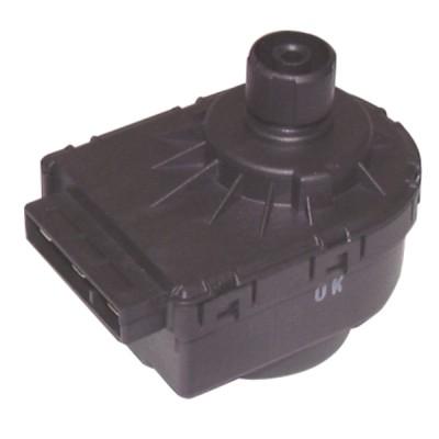 Motor für 3-Wege-Ventil - DIFF für Unical: 04250X