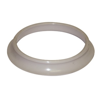 Flange O-ring - DIFF for Unical : 01715T