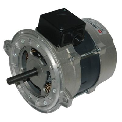Brennermotor Typ 135.2.370.54M  - RIELLO: 3006612