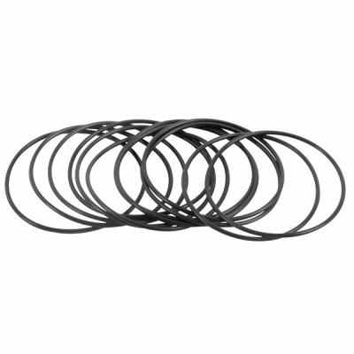 Joint torique (X 12) - DIFF pour Riello : 3007152