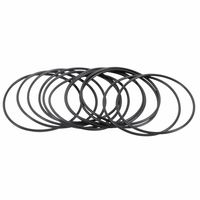 O-Ring  (X 12) - DIFF für Riello: 3007152