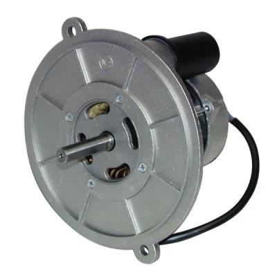 Brennermotor - DIFF für Oertli: 974020
