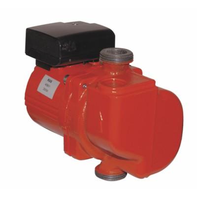 Pumpe  - ROCA BAXI: 122075040