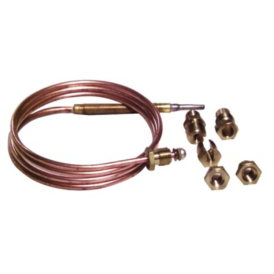 Thermocouple specific thermocouple - DIFF for Atlantic : 179210