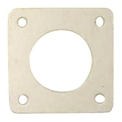 Joint carton minéral AZ8 - DIFF pour Joannes : 204555