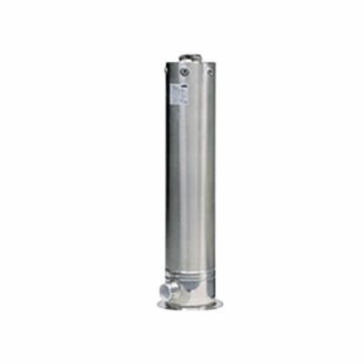 Pompe immergée SUB TWI5-304EM - WILO : 4104118
