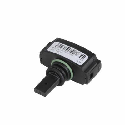 Flow switch - DIFF for Viessmann : 7828749