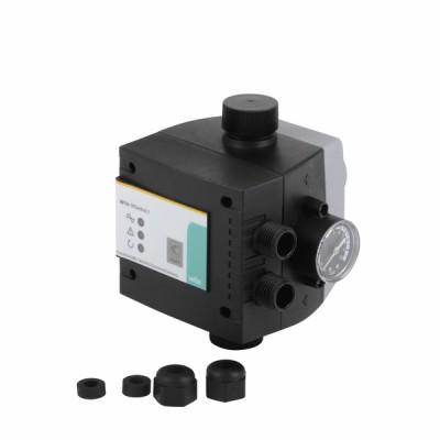 hicontrol 1 - WILO : 4190896