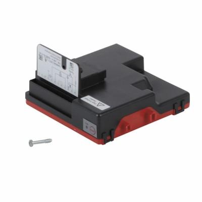 Coffret contrôle S4565AD2072 - DIFF pour Bosch : 87168294760