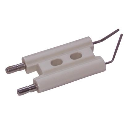 Électrode spécifique JET 8.5 VT1 - KORTING : 712601