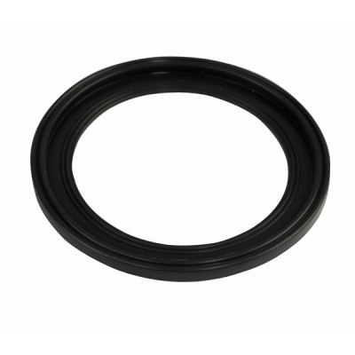Joint brûleur GB122/GB132T - DIFF pour Bosch : 7099689