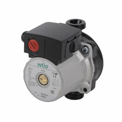 Panel de control electrónico     - DIFF para Bosch : 87168185590