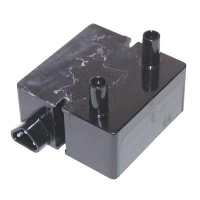 Ignition transformer td 2 stpafb  - BALTUR : 0005020044