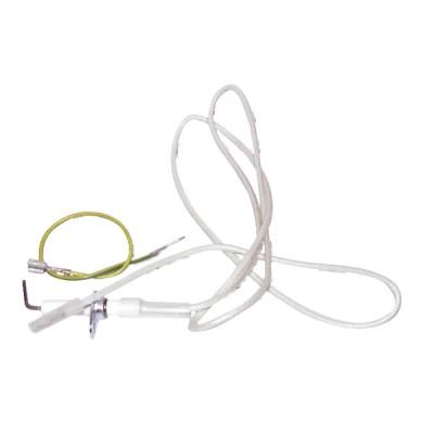 Electrodo específico Primavera C25S - BALTUR : 26185
