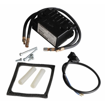 Zündtransformator EBI 3 52F0037/F0237EBI 4 52F4241  - BENTONE AHR: 11977201
