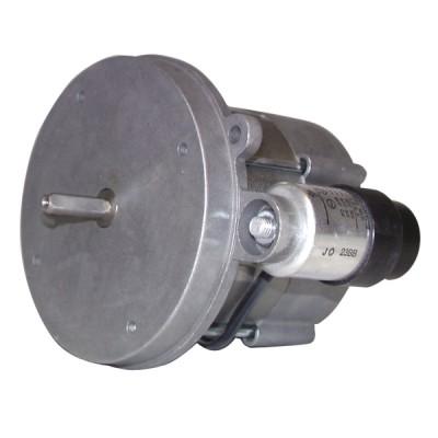 Brennermotor Typ EB 95 C35/2 90 W  - BENTONE AHR: 92090401