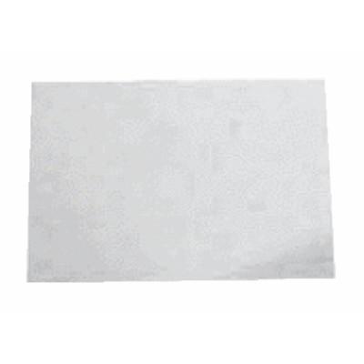 Aislante lateral (X 5) - RIELLO : 4363572