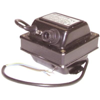 Zündtransformator T 11F   - FERROLI: 36700320