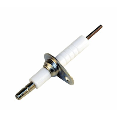 Électrode allumage GHR