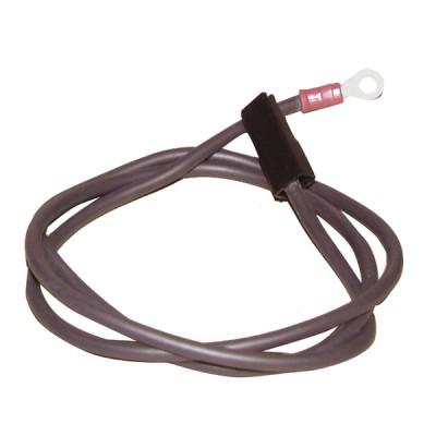Cable alta tensión especifico EFEL silisol - EFEL : 507570