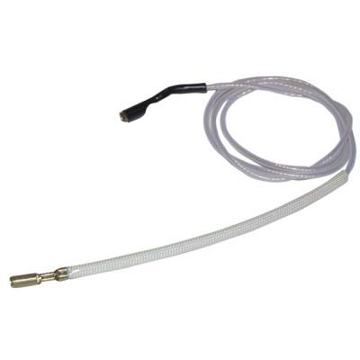 Câble haute tension spécifique AO SMITH - AOSMITH : 0303927