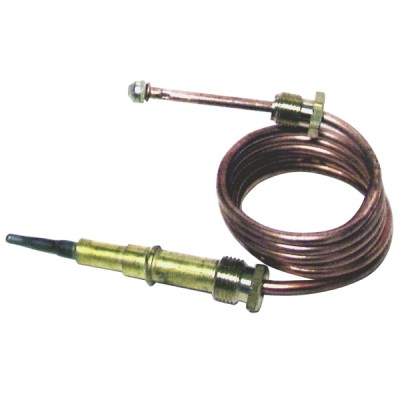 Thermocouple 750mm - AOSMITH : 0301087