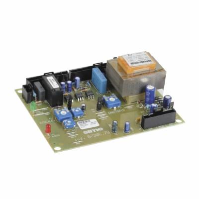 Carte électronique - 6230679 - SIME : 6230679