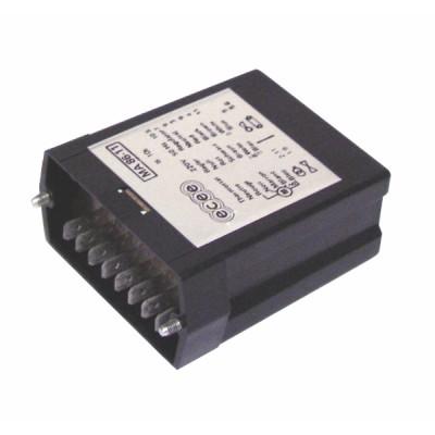 Centralita de control CEM ECEE MA 86-11 - RIELLO : 0100832