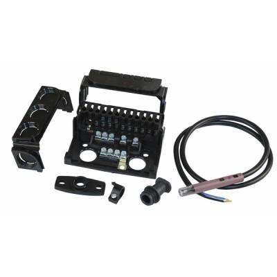 Kit adaptador BH070-OBC82.10 - DANFOSS : 057H7224