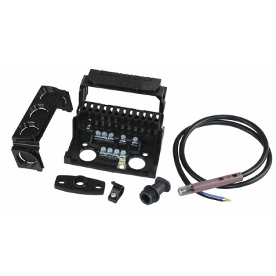Kit adaptateur BH070-OBC82.10 - DANFOSS : 057H7224