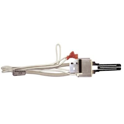 Elettrodo specifico - RESIDEO : Q3271N 1013B