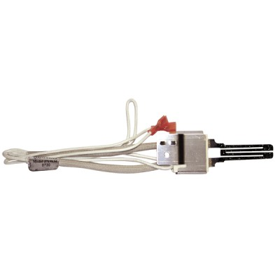 Spezifische Elektrode 03271NR1013 - (1 Stück)  - RESIDEO: Q3271N 1013B