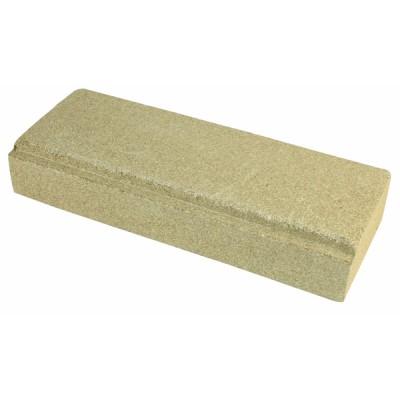 brique arrière n 0-1-2 - ACV : 51404008