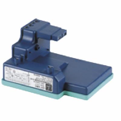 Control Box SIT 0.503.501 - DIFF for Beretta : RKC23