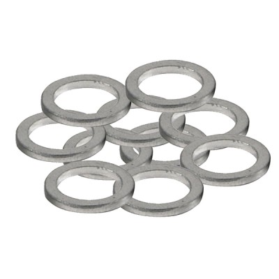 10 joints alluminium (X 10) - DIFF pour Beretta : R5041