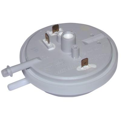 Pressure switch - DIFF for Beretta : R5926