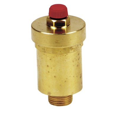 Automatic air vent - DIFF for Junkers : 87185050140
