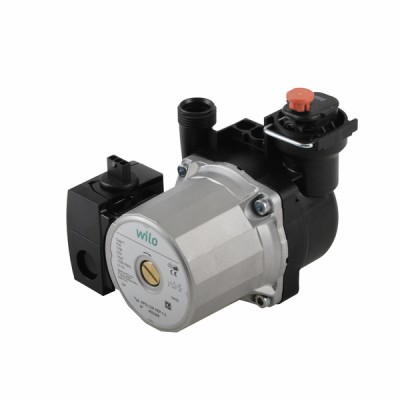 Pompe NFSL 12/6 HEP-1C - DIFF pour Biasi : BI1911103