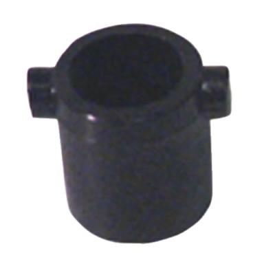 Entraineur inter pompe  (X 6) - DIFF