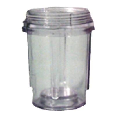Vaso de recambio para 903466  - DIFF