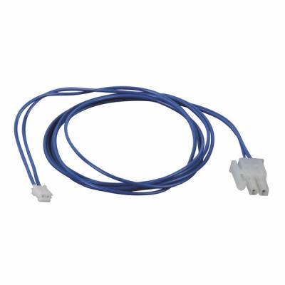 Cable Sensor Sanitario - COSMOGAS : 60504320