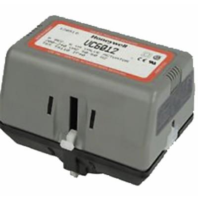Bypass valve motor - SIME : 6087303