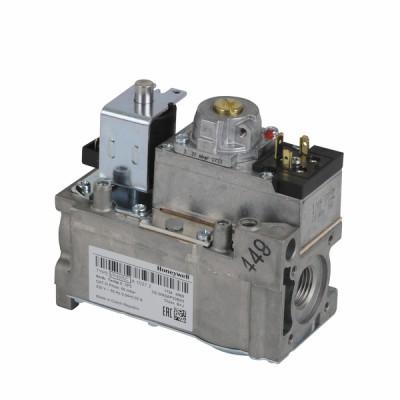 Bloc gaz V4605 - COSMOGAS : 61201006